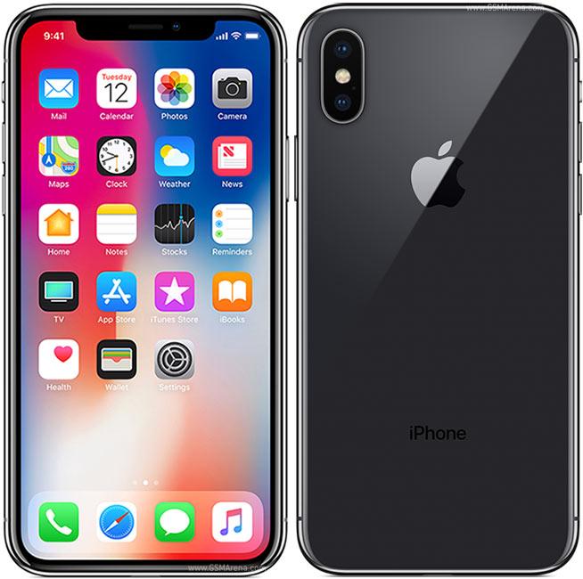Iphone  Price List